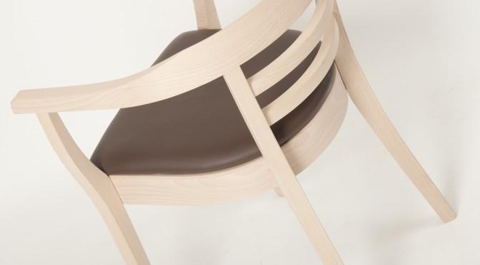 einrichtungstrends f r kantinen i betriebsverpflegung i mensa. Black Bedroom Furniture Sets. Home Design Ideas