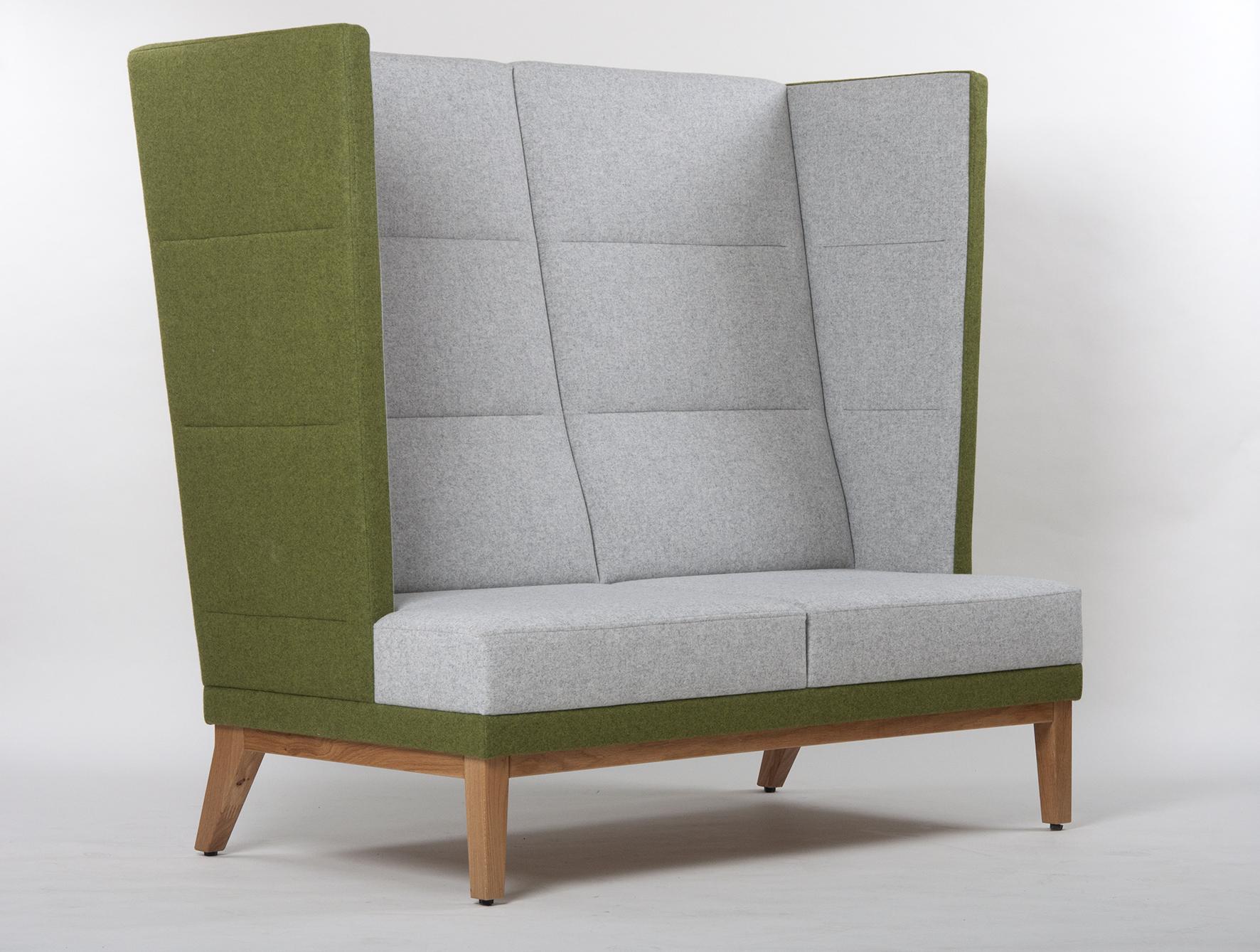 Chillige Loungemöbel mit Relax-Faktor