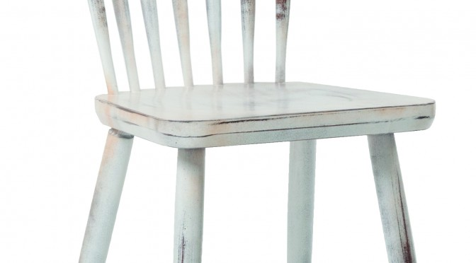 Gastronomiest hle nordisches design l stuhlfabrik schnieder for Tisch nordisches design