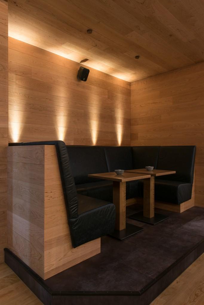Multifunktionelle hotelbar zum wohlf hlen i stuhlfabrik schnieder - Stuhlfabrik schnieder ...