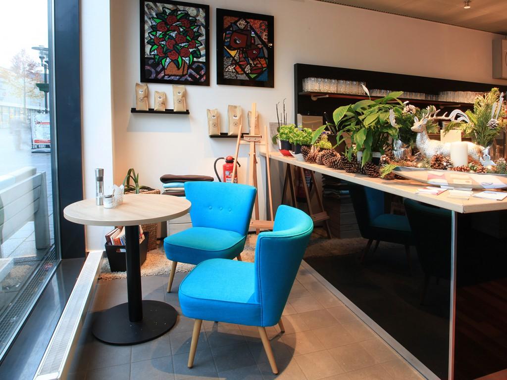 essen und chillen ohrensessel schnieder gastronomieeinrichtung. Black Bedroom Furniture Sets. Home Design Ideas
