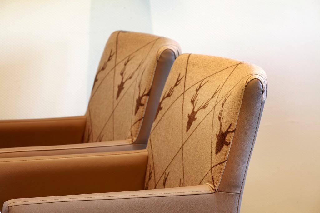 hotel restaurant eine institution erwacht zu neuem leben. Black Bedroom Furniture Sets. Home Design Ideas