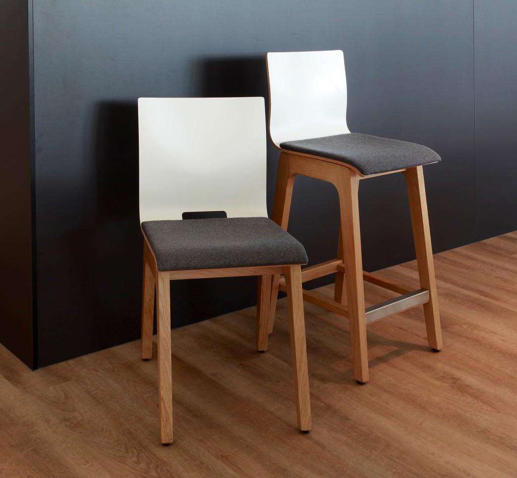 Betriebskantine treffpunkt f r mitarbeiter und kunden - Stuhlfabrik schnieder ...