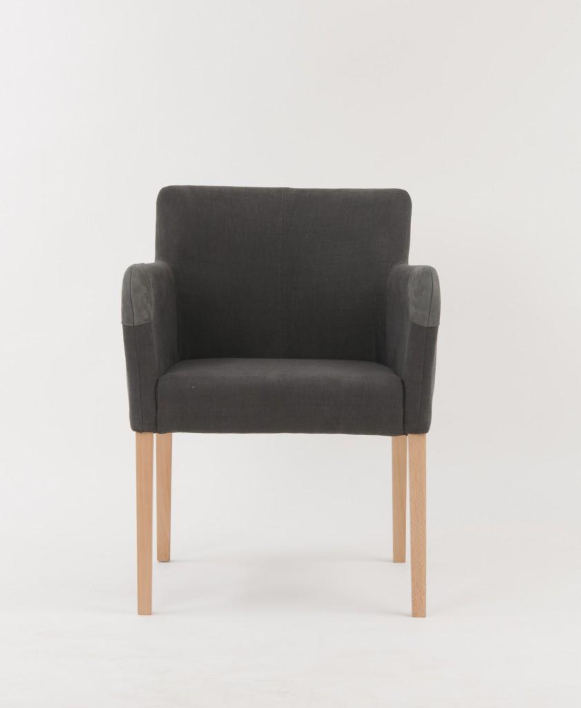 Sessel, Stuhl, Vollpolster
