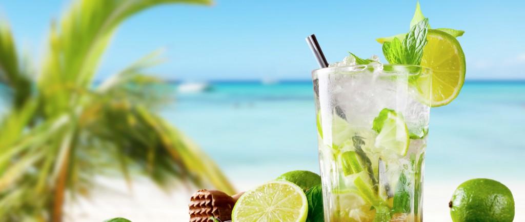 Wir wünschen Ihnen eine schöne Sommerzeit!