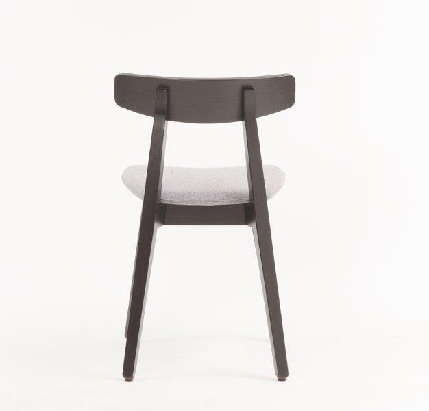 produktentwicklung m bel wie kreiert man einen stuhl. Black Bedroom Furniture Sets. Home Design Ideas