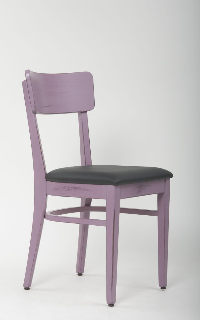die erfolgsgeschichte vom frankfurter k chenstuhl. Black Bedroom Furniture Sets. Home Design Ideas