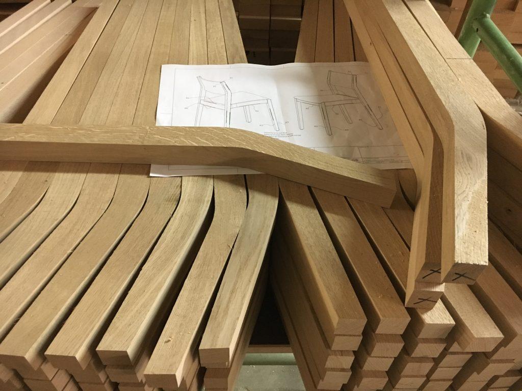 M belproduktion zum anfassen schniedersitzt 100 jahre stuhlfabrik schnieder - Stuhlfabrik schnieder ...