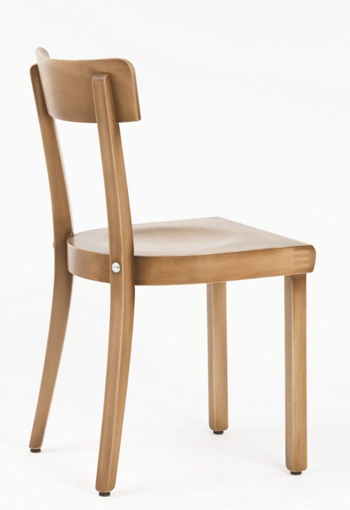 "Gastronomiestuhl ""Stuhl Nr. 750"""