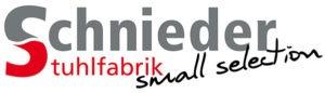 Online Shop, Gastronomie Möbel Stuhlfabrik Schnieder Preise