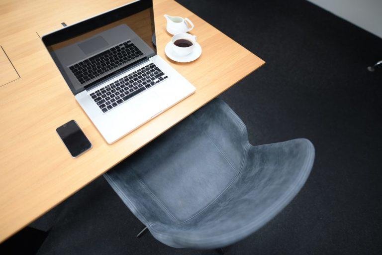 Büroeinrichutng, Konferenzraum, Meeting Point