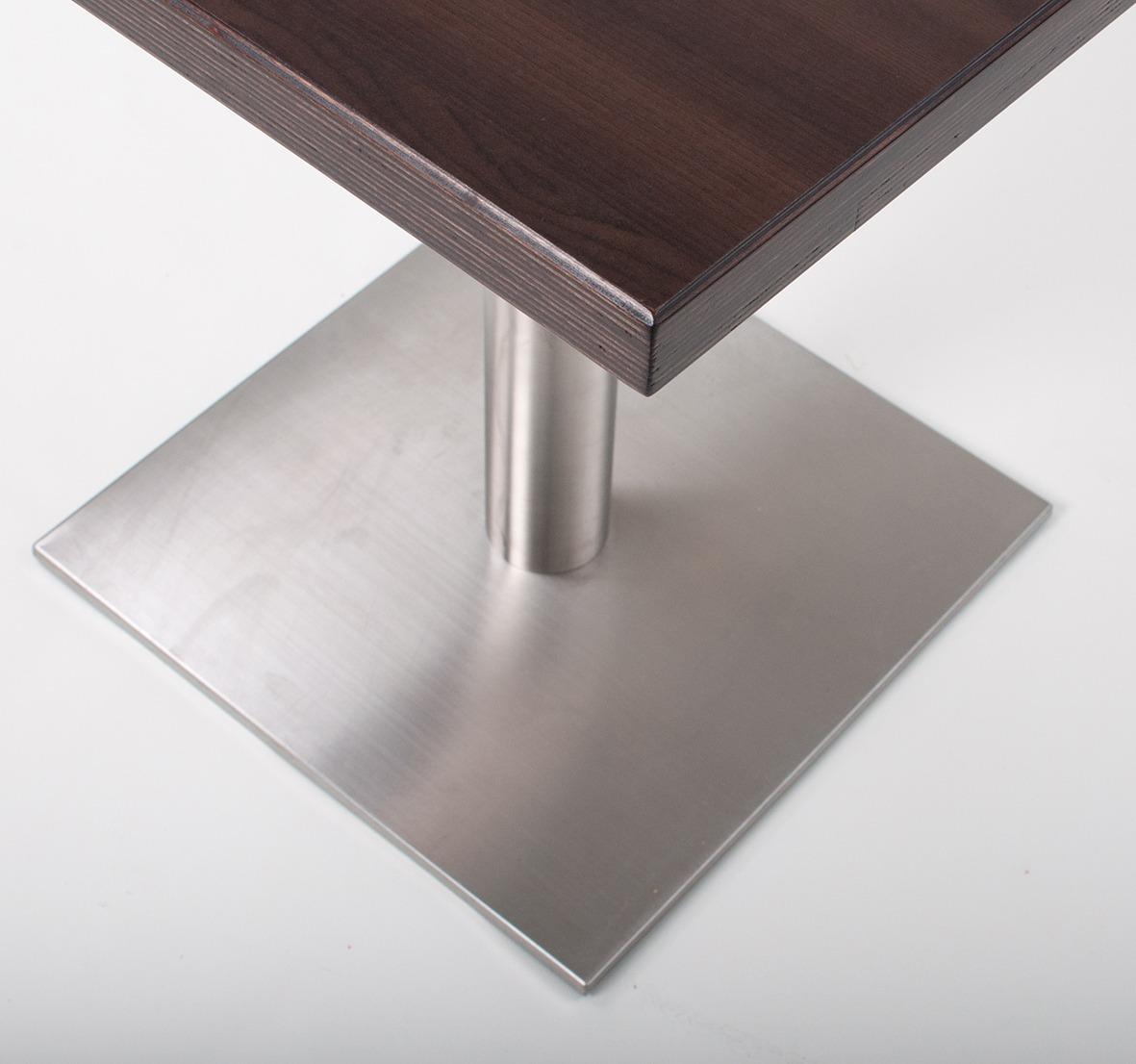 Tisch 30536 Schnieder