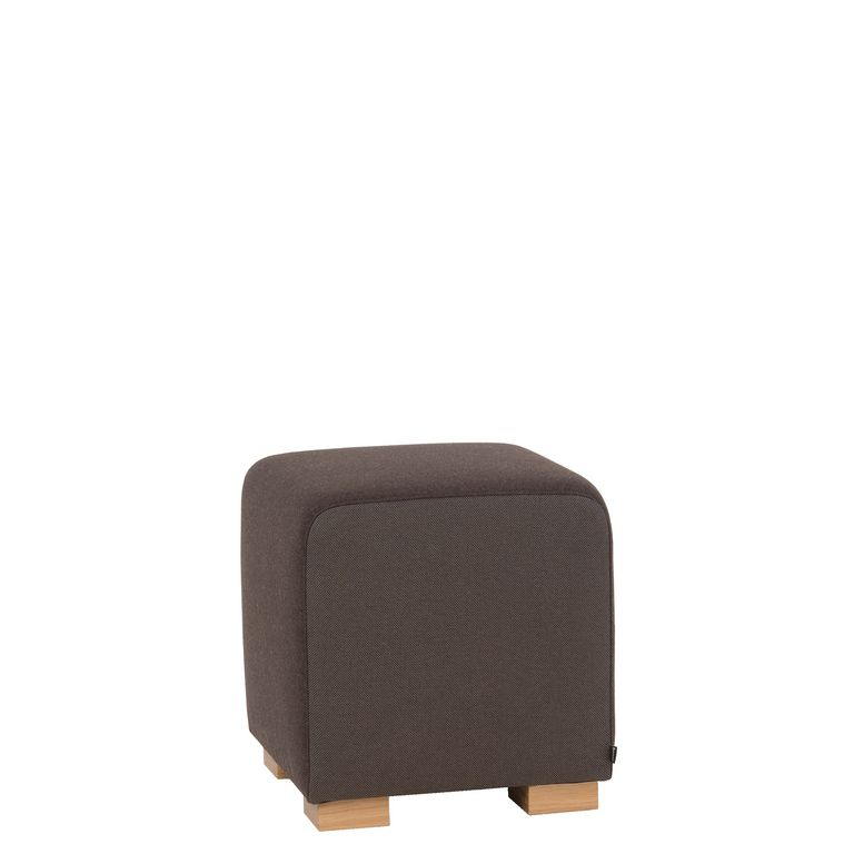 Hocker Sitzwürfel 10453, Gastronomiemöbel