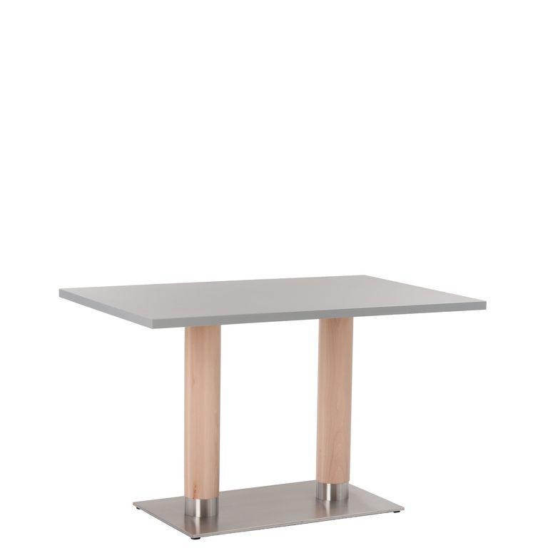 Gastro-Tisch 30267, Möbel, Gastronomieeinrichtung