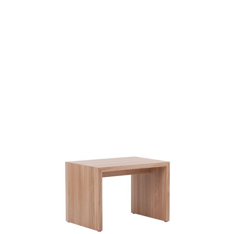 Lounge Tisch, Gastronomie Tisch, Möbel, Beistelltisch