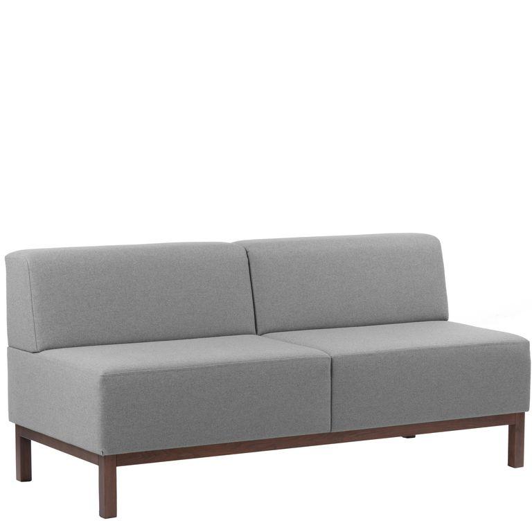 Polster-Bank, Sofa 40880, Möbel