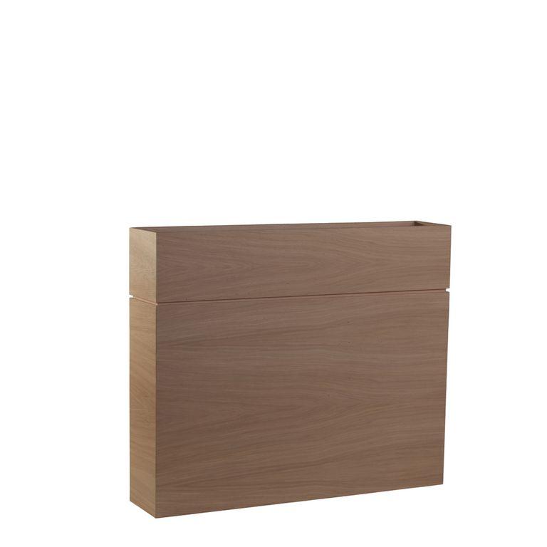 Raumteiler 50205, Gastronomie-Möbel, Inneneinrichtung