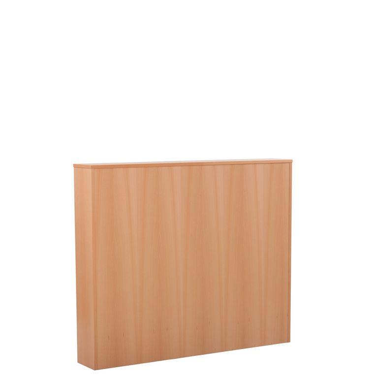 Raumteiler, Gastro-Bedarf, Möbel 50530