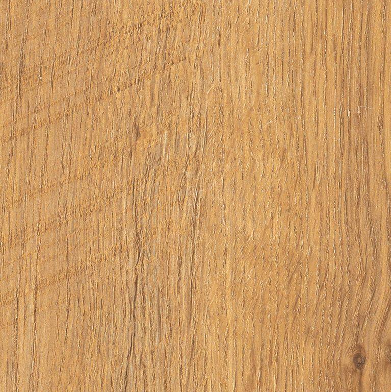 Tischplatte HPL R 20027 RU Pale Lancelot oak, Tisch,