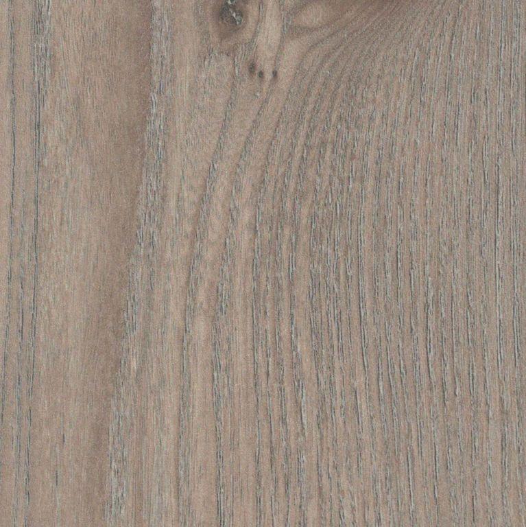 Tischplatte R 20147 Nelson oak HPL , Tisch, Gastronomiemöbel