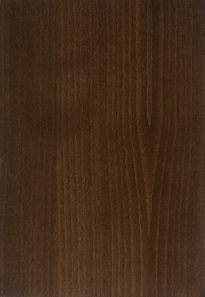 Beizfarbtöne Möbel, Gastronomiemöbel Stuhlfabrik Schnieder