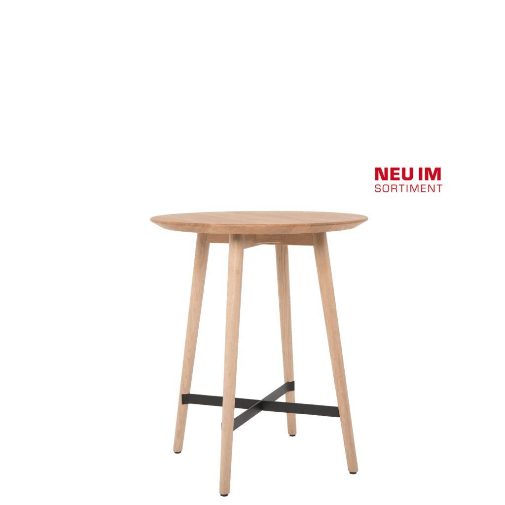 31118 Gastronomie Stehtisch, Hochtisch, Stuhlfabrik Schnieder Möbel