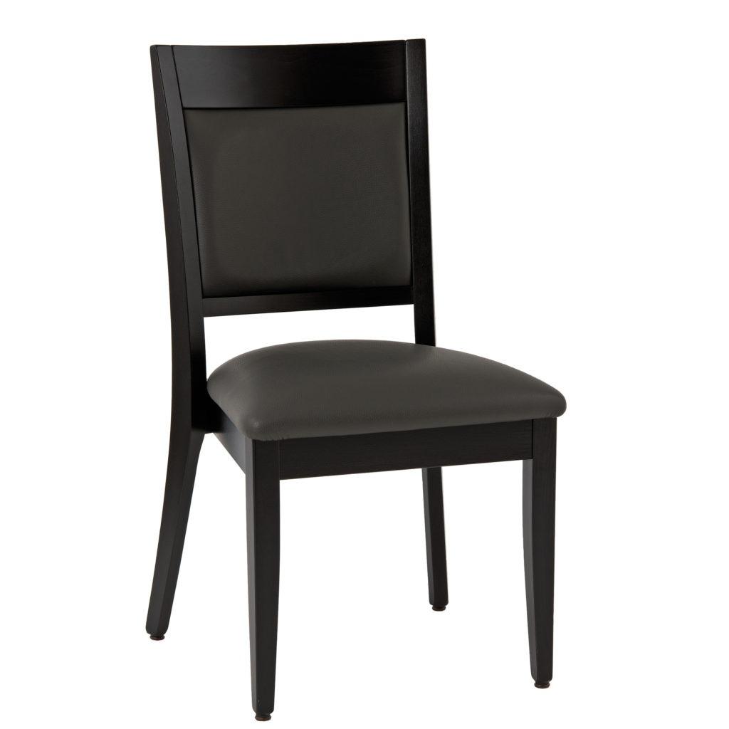 Stuhl Valentin 11442 Stuhlfabrik Schnieder Objketmöbel