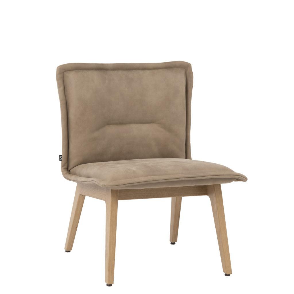 Lounge Stuhl Rail Stuhlfabrik Schnieder Gastronomiemöbel