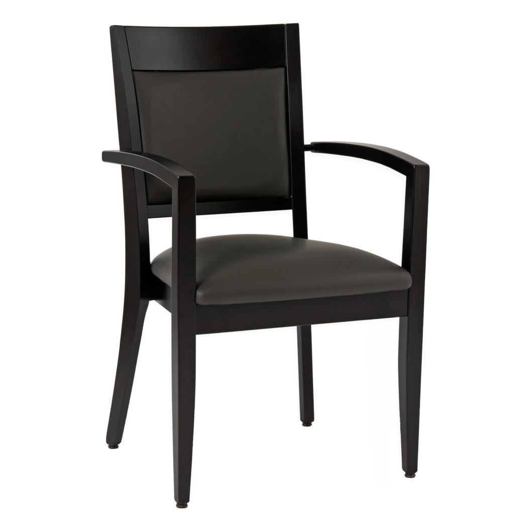 Armlehnstuhl Valentin Stuhlfabrik Schnieder Gastro-Möbel