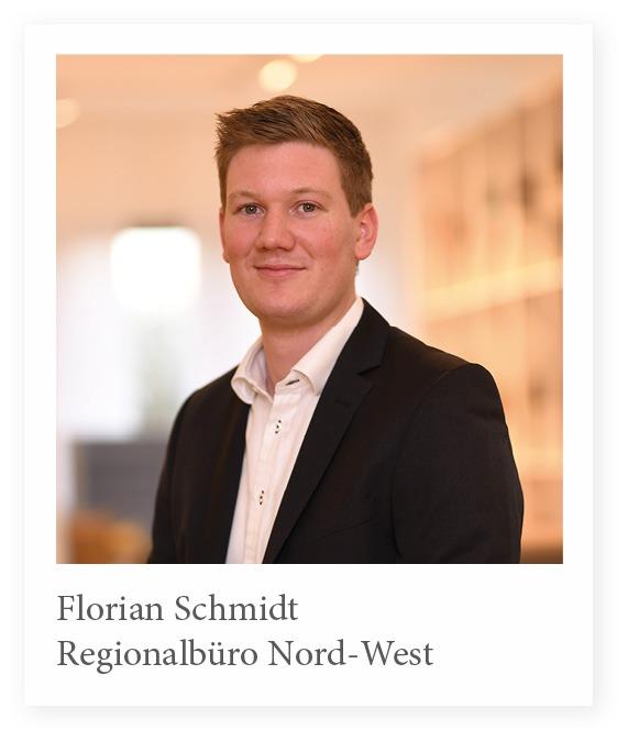 Vertriebsmistarbeiter Stuhlfabrik Schnieder Schmidt