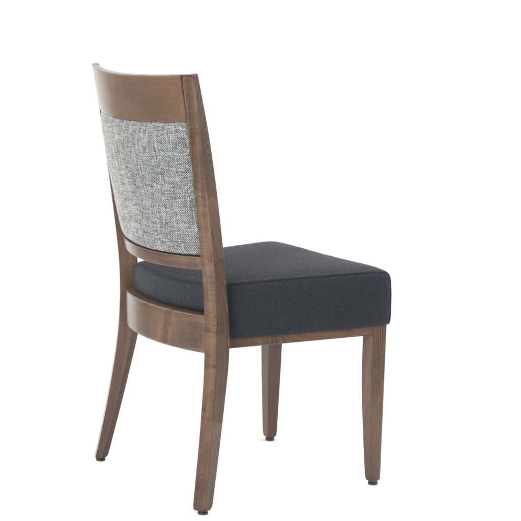 Stuhl Frieda Stuhlfabrik Schnieder