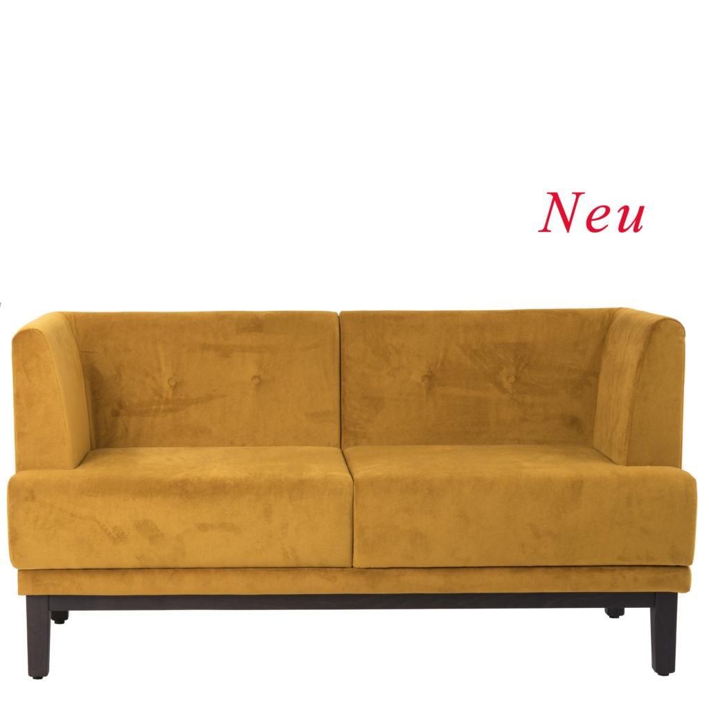 Dining Bank 40923 Sofa Stuhlfabrik Schnieder