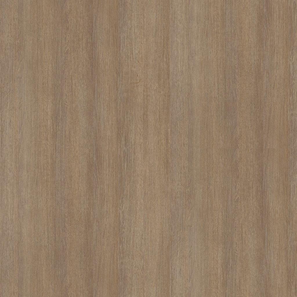 HPL Dekor R20286 Italien Oak Pfleiderer