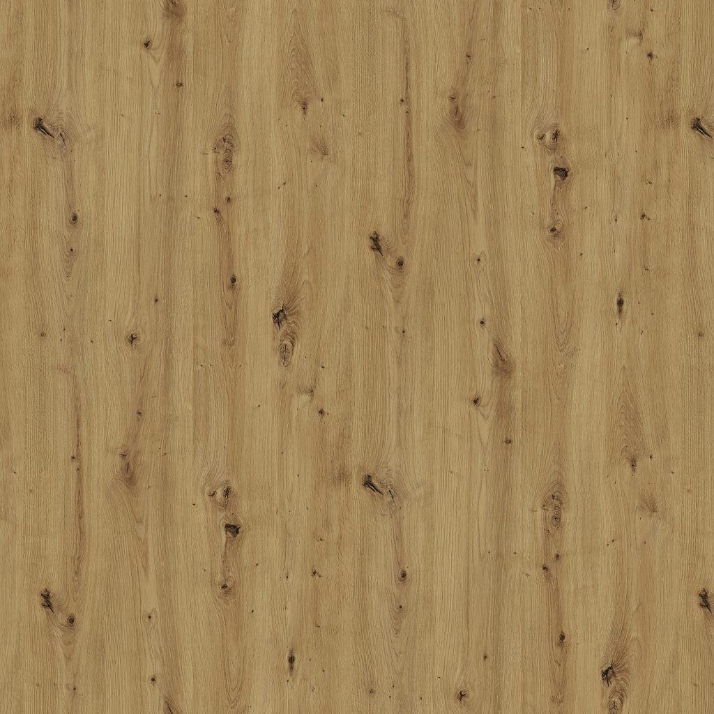 HPL Deko R20315 Artisan Oak Pfleiderer
