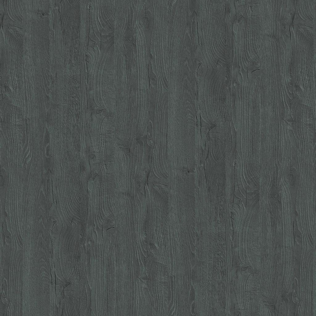 HPL Dekor R20351 Flamed Wood Pfleiderer