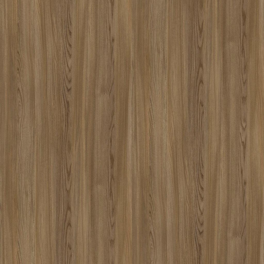 HPL Dekor R37017 Rüster Salisbury grau Pfleiderer