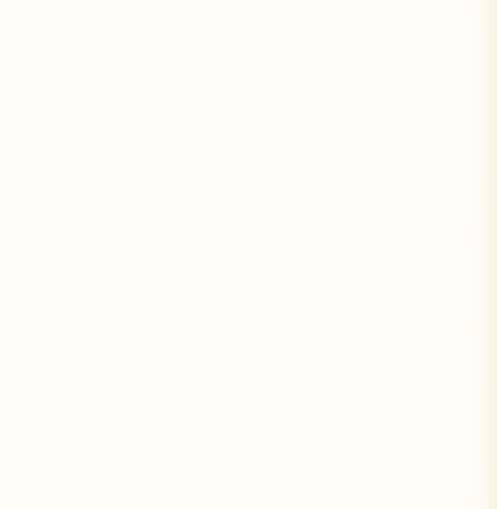 HPL Dekor U11026 Krsitallweiß Pfleiderer