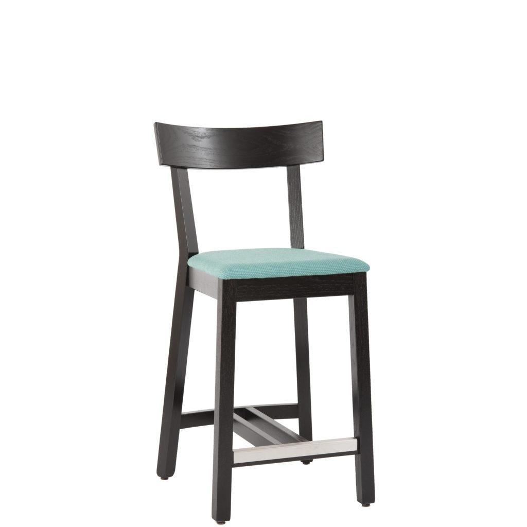 Hocker Ole 10249-A Stuhlfabrik Schnieder