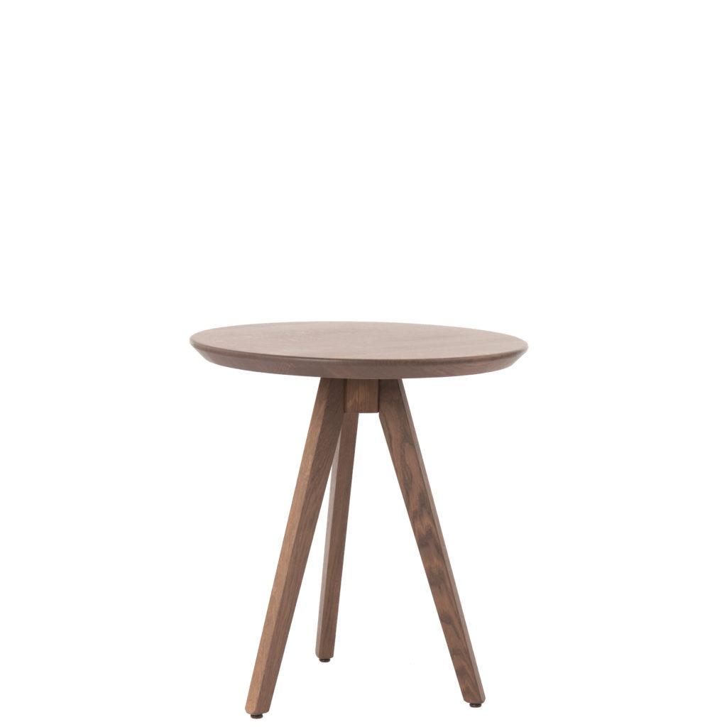 Lounge-Tisch 30036 Stuhlfabrik Schnieder