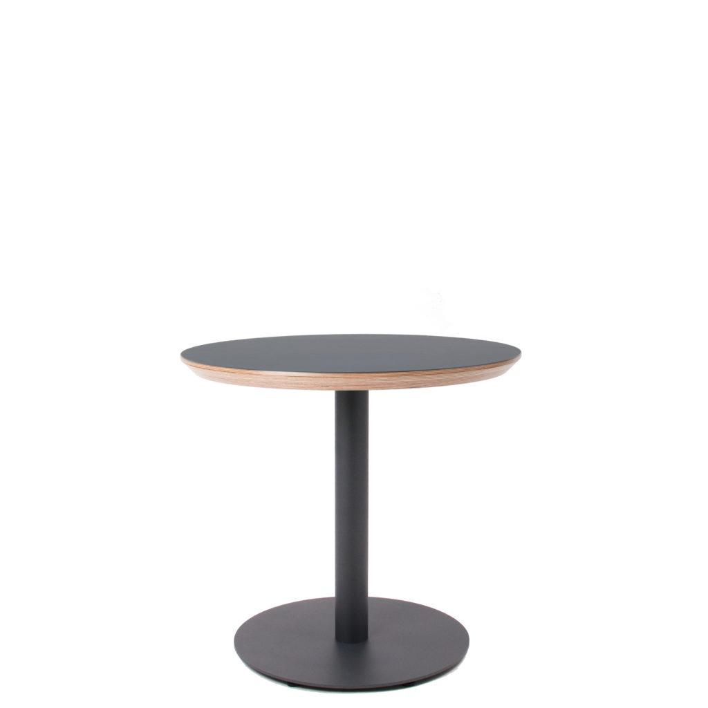 Gastronomie Tisch rund Stuhlfabrik Schnieder