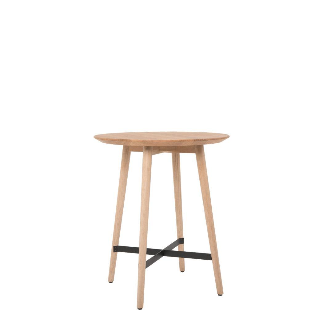 Gastro-Stehtisch 31118-1 Stuhlfabrik Schnieder