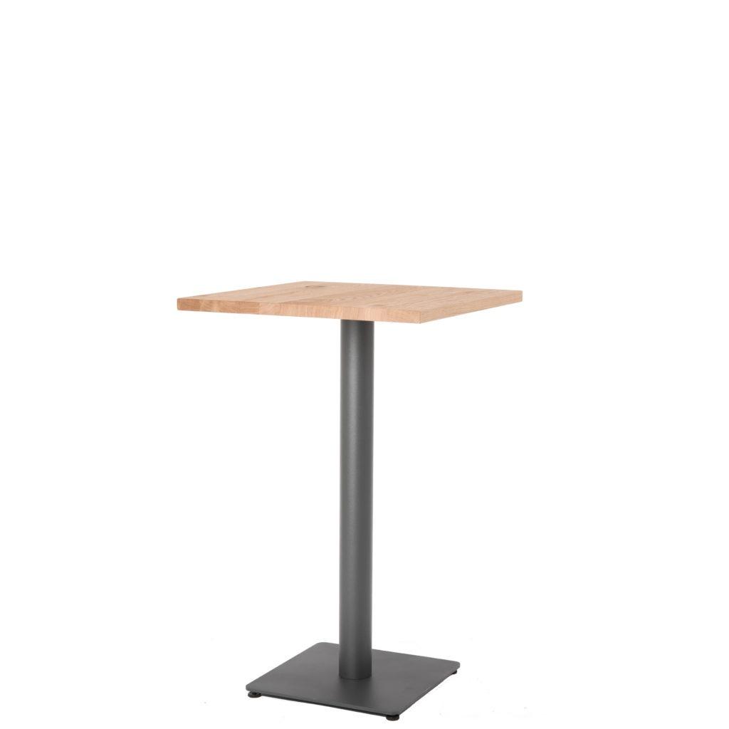 Stehtisch 31538 Stuhlfabrik Schnieder Gastronomie Tische