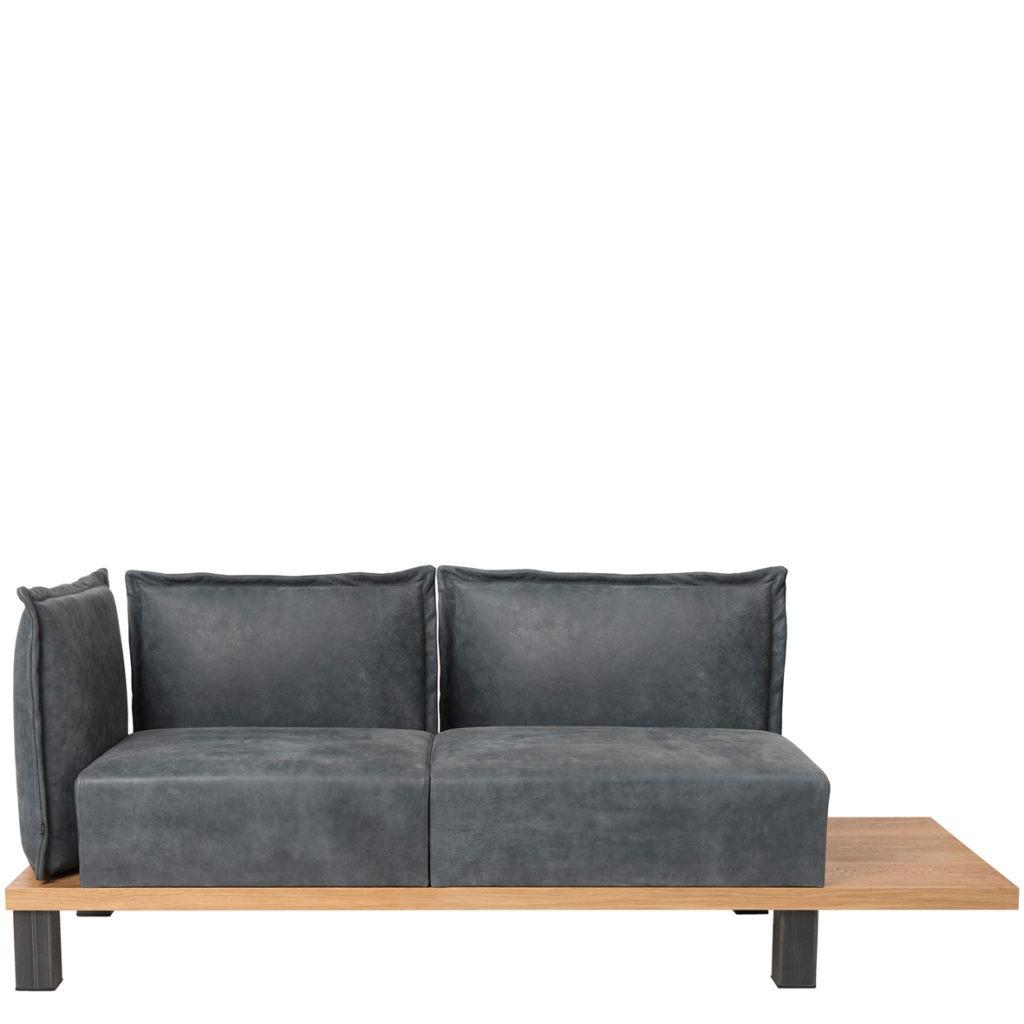 Sofa 40897 Polsterbank Stuhlfabrik Schnieder