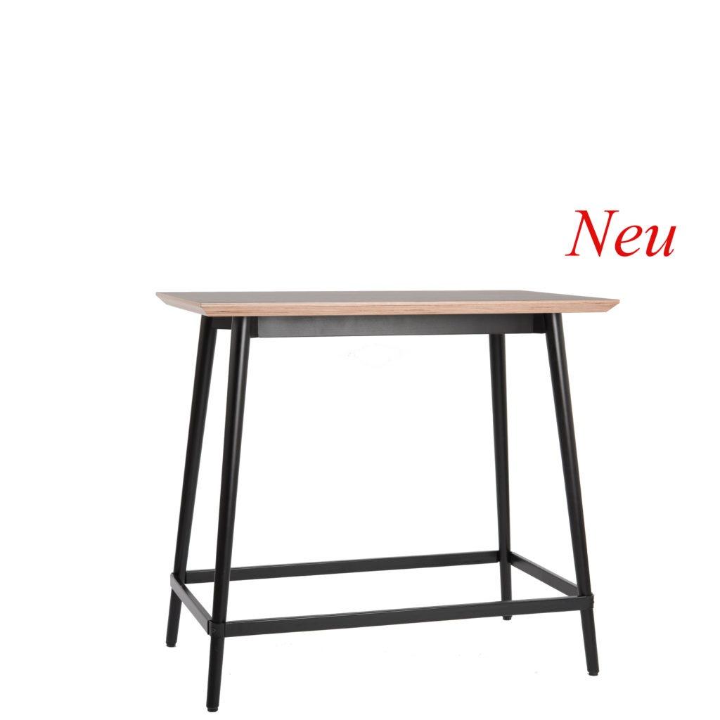 31118-3 Gastronomie Stehtisch Stuhlfabrik Schnieder