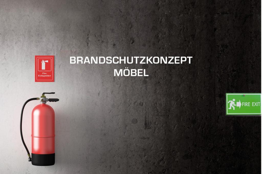 Brandschutzkonzepte Gastronomie Einrichtung Stuhlfabrik Schnieder