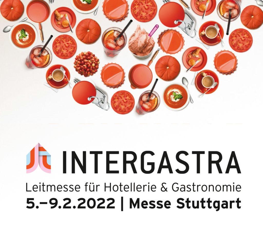Intergastra 2022