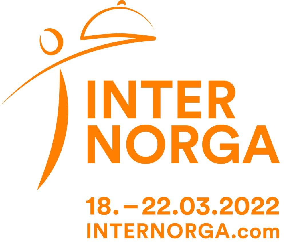 Internorga Hamburg 2022
