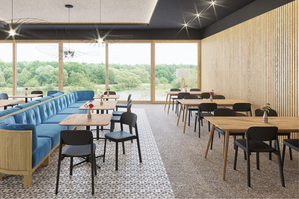 Gastronomie Mobel Stuhlfabrik Schnieder Stuhle Hocker Tische Banke