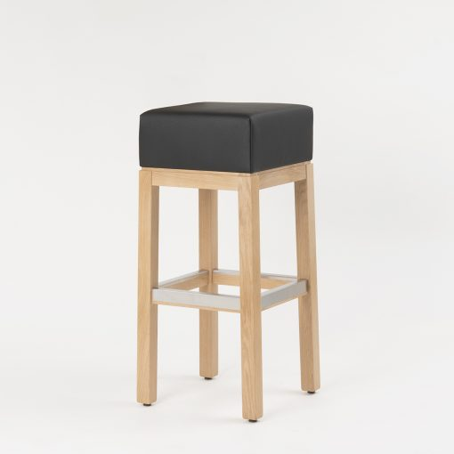 Stuhlfabrik Schnieder Bildamterial Möbel