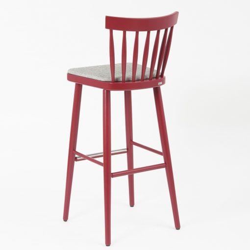 Gastronomie Hocker 10240, Möbel, Objekteinrichtung